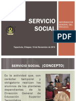 presentacion2016.ppt