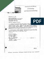 1991 Recon Survey
