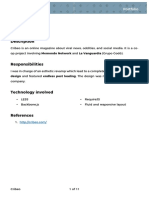 odelrio_portfolio_20170706.pdf