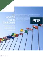theworldstop10economies_2017.pdf