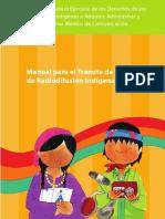71.ManualTramitarPermisosDeRadio.pdf