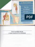 237460349 J Daza Test de Movilidad Articular y Examen Muscular de Las Extremidades