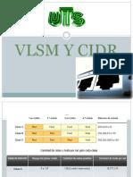 VLSM .pdf