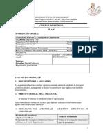 IC-073 PAVIMENTOS.docx