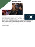 12-01-17 Propone Pavlovich Reducción de Prerrogativas a Partidos. - SDPnoticias