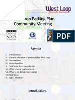 West Loop Parking Policy Community Meeting Presentation (1)