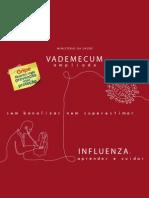 H1N1_vademecum_ampliado