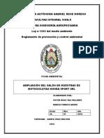 Ficha Ambiental 12 - Copia