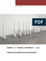 Tfg sobre las prácticas artísticas de historia.pdf