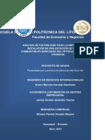 Análisis de Factibilidad Para La Implementación e Instalaci (1)