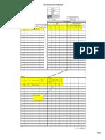 Skill Map Format