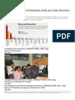 1) La Razon 24 de Jun 2012