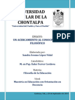 ensayounacercamientoalconocimientofilosfico-140929202436-phpapp02