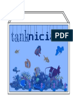 Tanknicians t shirt design.pdf