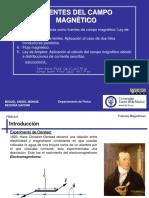 OCW-FISII-Tema09.pdf