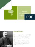 08-Estructuralismo y Cognitivismo