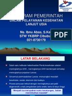 Dokumen.tips Program Depkes Lansia