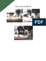 Mga-Larawan-ng-Pagtuturo.docx