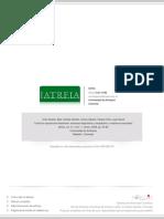Trastorno oposicional desafiante_ enfoques diagnóstico y terapéutico y trastornos asociados.pdf