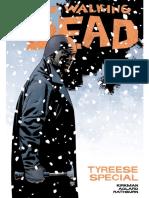 Especial Tyreese.pdf