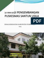 pusksantunusila-131112082502-phpapp01