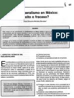 Neoliberalismo_Mexico.pdf
