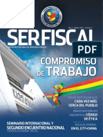 Ser Fiscal