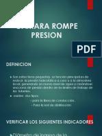 Camara Rompepresion.ppt