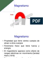 Semana07-Magnetismo