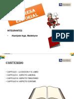Empresa Editorial Total Ppts (1)