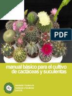 Manual Básico para el Cultivo de Cactáceas y Suculentas4.pdf