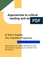 Academic_Writing_Skills_11.pptx