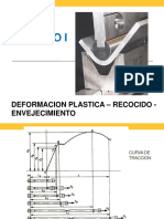 CAPITULO 1 - MC 115 -2016-1.pptx
