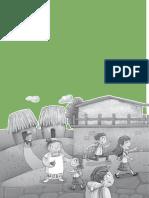 Modelo de Gestión Regional en la práctica.pdf