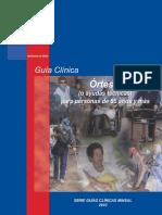 Ortesis .pdf