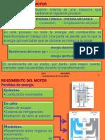 e-motoresdiapositivas04-caracteristicasdelosmotoresreducido-121201170303-phpapp02.pdf