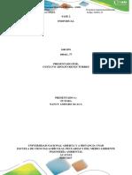100411 77 Fase 2 Trabajo Individual cxalculo diferencial