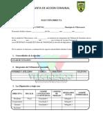 Modelo Acta Eleccion Directa (1)