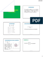 9.1 SUCESIONES Y SERIES COMPLEJAS.pdf