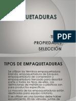 55932043-EMPAQUETADURAS.pptx