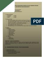 MATERI TUGAS ADMINPRO.pdf