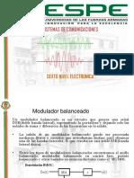 SDC-LAM5