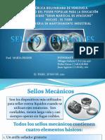 101896714-Sellos-y-Empaques.pptx