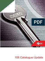 DDE73 M57 Description (2009-2010) | Turbocharger | Systems Engineering