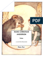 Hans Christian Andersen - Fiabe.pdf