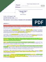 PNB v. CA g.r. No. L-57757