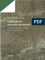 3-huyssen-Culturas-Do-Passado-presente.pdf