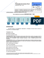 FT-03-11-PrestacaoContasFinal-rev_01.pdf