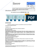 FT-03-10-Reprogramacao-rev_02.pdf