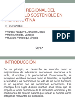 Agreco_2017-I_Agrosucupachas_Panorama_regional_de_DS_en_AL[1].pptx